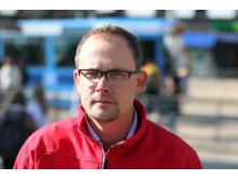 Knut-Martin Løken