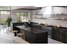 Silestone-Eternal-Noir-Kitchen-_-blog