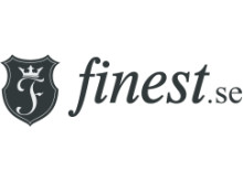Finest Awards 2016