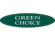Green Choice Logga