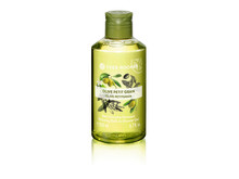 Olive Petitgrain Relaxing Bath & Shower Gel