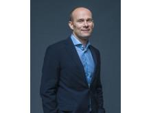 TV3 håndball-EM desember 2018: Geir Oustorp