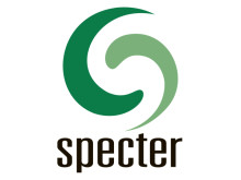 Specter AB