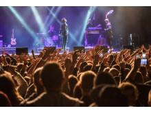 Konsert Hx 2015