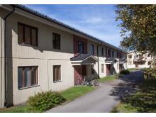 Violvägen 2, Svenstavik, Bergs Kommun