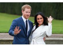 Operation royalt bryllup