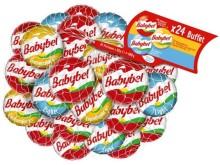 Mini Babybel_Buffetnetz