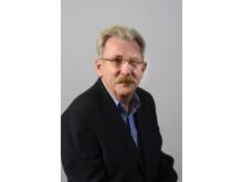 Tomas Stenrup (SD)