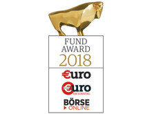 Euro FundAward 2018