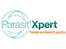 NEW Parasit'Xpert Logo RGB