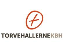 Torvehallernes Logo (torvehallernes-logo-jpg_20298390708_o)