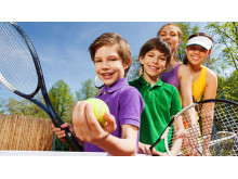 leksand-sports-camp-tennis
