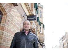 Din Skogsbyrå öppnar i Nässjö