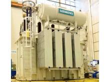 Siemens - Blindleistungskompensationsspule_Newsroom