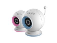 Babyvakt - EyeOn Baby Camera (DCS-825L)