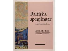 Utställningskatalog Baltiska speglingar