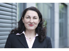 Rita Pauls | Vice President Marketing, Berlitz Training Solutions