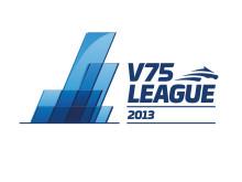 V75 League