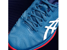 5. ASICS SOLUTION SPEED FF_FLEXION FIT