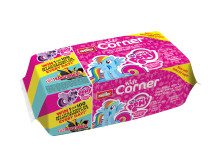 Kids Corner MLP