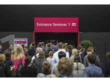 Seminars 2017