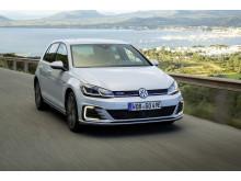 GTE-bilerne fra Volkswagen nedsættes markant