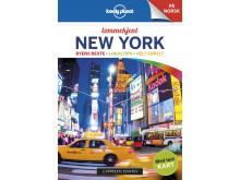 Lommekjent New York