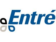 Entre_logo