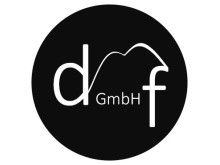Logo-Deutsche-Messefilm