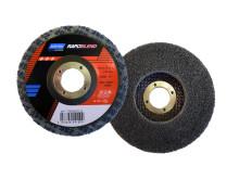 Norton Rapid Blend pinnanviimeistelylaikat – Tuote 3