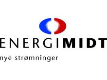 EnergiMidt logo jpg