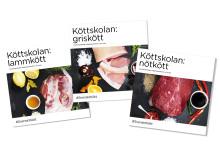 Pressbild_Svenskt_Kött_tillagningsbroschyrer