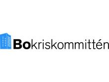 Bokriskommitténs logotyp i eps-format