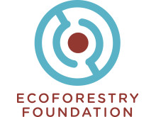 Ecoforestry Foundation