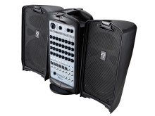 Fender® Passport PD-500 Pro