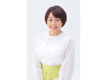 2019061403_002xx_Yamaha_Day_久保ひとみさん_4000