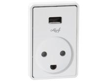 2084 - LK USB stikk 02 NY (1)