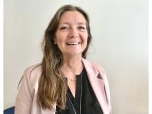 Maria Pomberg