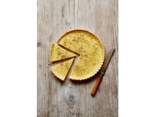 Citronkrämspaj