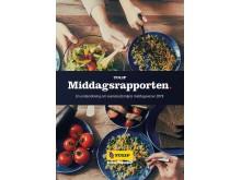 Tulip_Middagsrapporten_Framsida