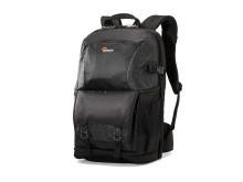 Lowepro Fastpack 250 7