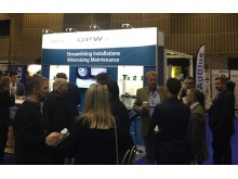 APEA Live brings together the key people and companies in the UK retail fuelling industry