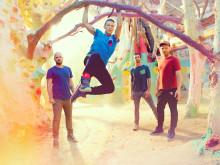 Coldplay pressbild 2