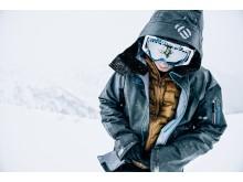Almi Invest investerar i Elevenates funktionskläder