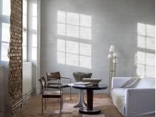 MRP_Traveler_Vardagsrum_Tin Tiles White_LR