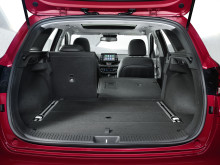 i30 Wagon_Interior (4)