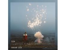 Oscar Zia DIN