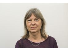 Tarja-Leena.Kirvesniemi, sektionschef Beroende- och neuropsykiatri, Akademiska sjukhuset
