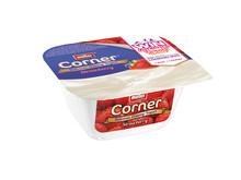 Corner Strawberry single
