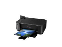 MG4250_AS_AngleShot_Sample_LCD